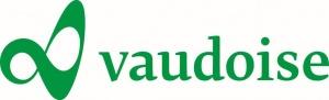 vaudoise_logo_4c_23.04.13