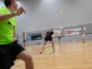 img_8466_ziischtigclub_turnier_2018_800px