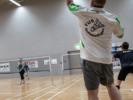 img_8709_ziischtigclub_turnier_2018_800px